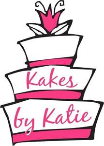 Kakes By Katie