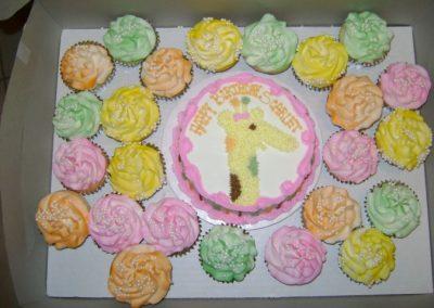 pcake (103)