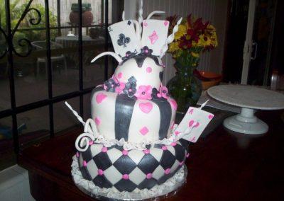 pcake (11)