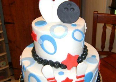 pcake (14)