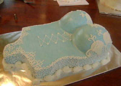 pcake (2)