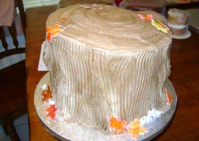 pcake (20)