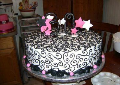 pcake (29)