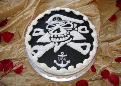 pcake (31)