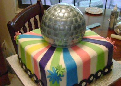 pcake (54)