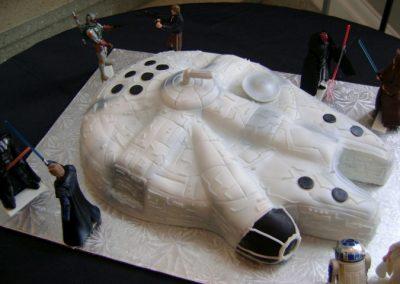 pcake (56)