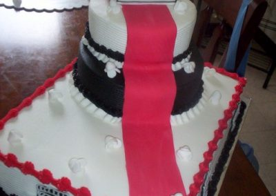 pcake (84)