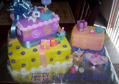 pcake (85)