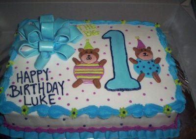 pcake (93)