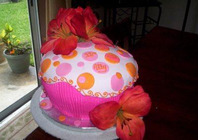pcake (97)